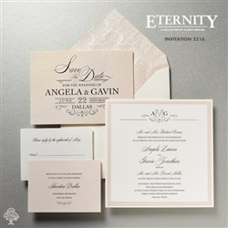 invitations invitations calligraphy
